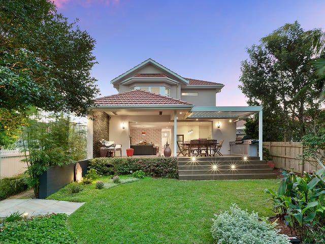 22 Rickard Street, Balgowlah, NSW 2093
