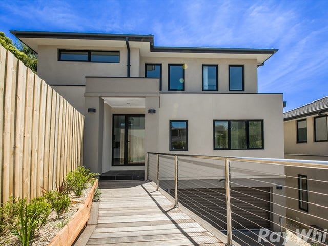 2/32 Outlook Drive, Doncaster, Vic 3108