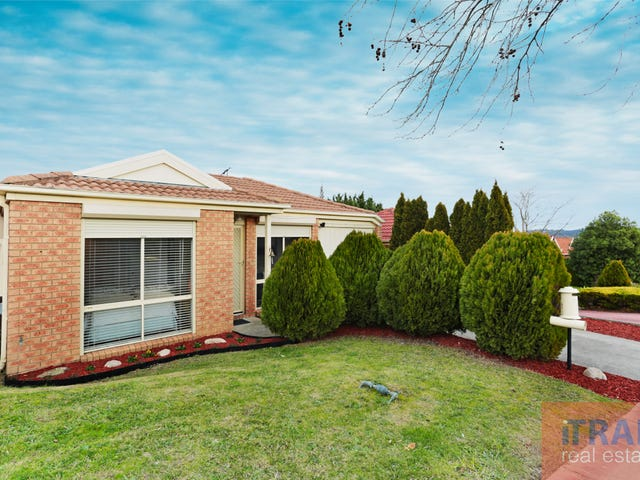 19 Billanook  Way, Chirnside Park, Vic 3116
