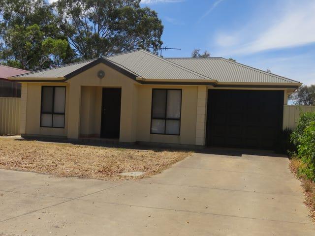 14 Adelaide Road, Kapunda, SA 5373