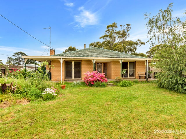 12 Lawler St, Meredith, Vic 3333