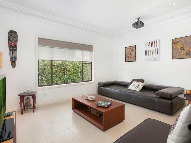 3 Hinkler Avenue, Caringbah, NSW 2229