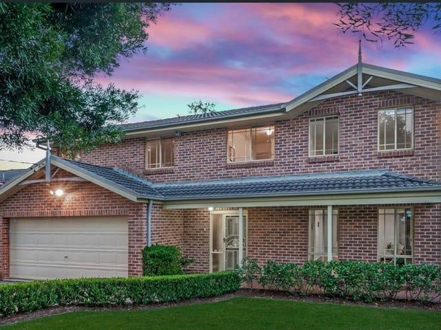 56A Franklin Road, Cherrybrook, NSW 2126