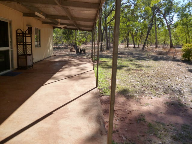 110 Ross Road, Katherine, NT 0850