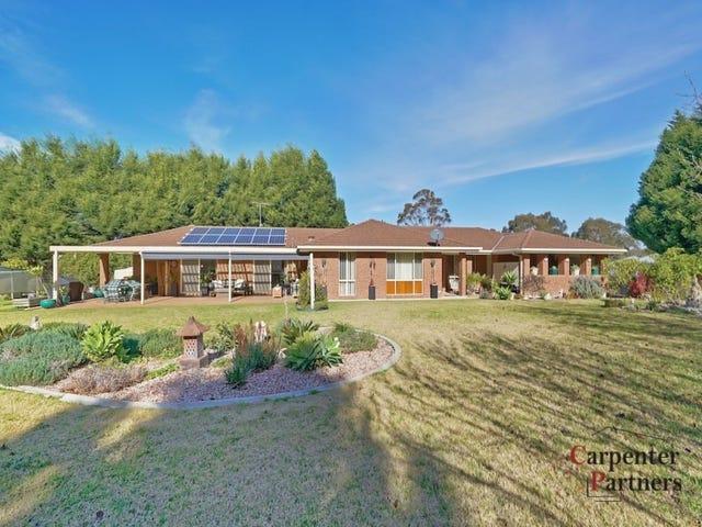 30 Norma Close, Bargo, NSW 2574