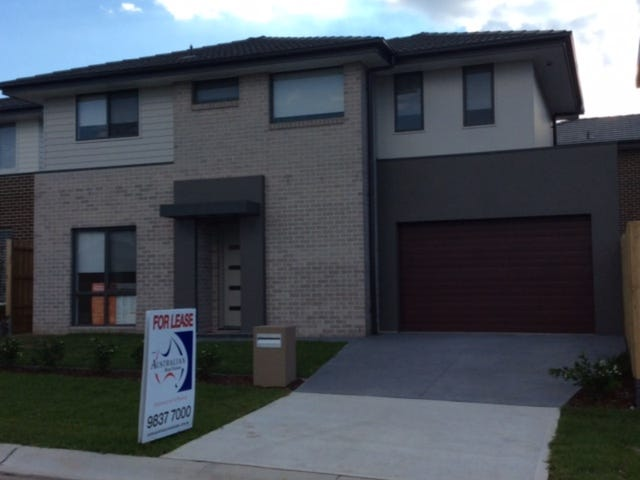 23 Eclipse Street, Schofields, NSW 2762