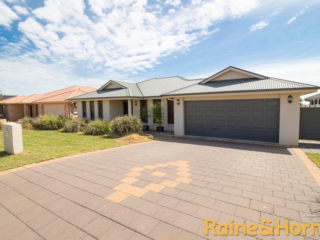 25 Cypress Point Drive, Dubbo, NSW 2830