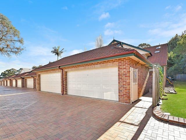 13/12 Corry Court, North Parramatta, NSW 2151