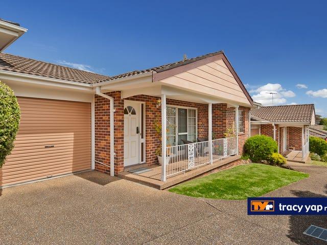 3/17 Edgar Street, Eastwood, NSW 2122