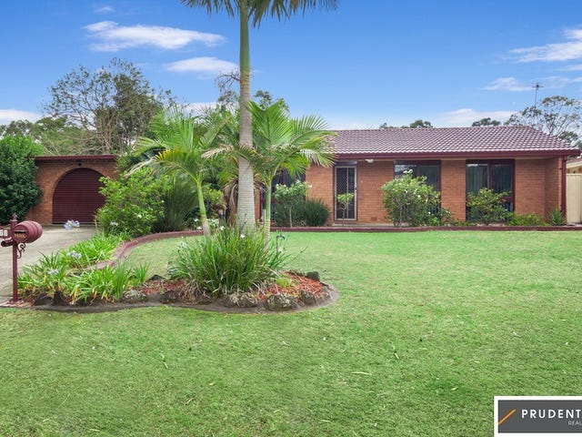 77 Rugby Cres, Chipping Norton, NSW 2170