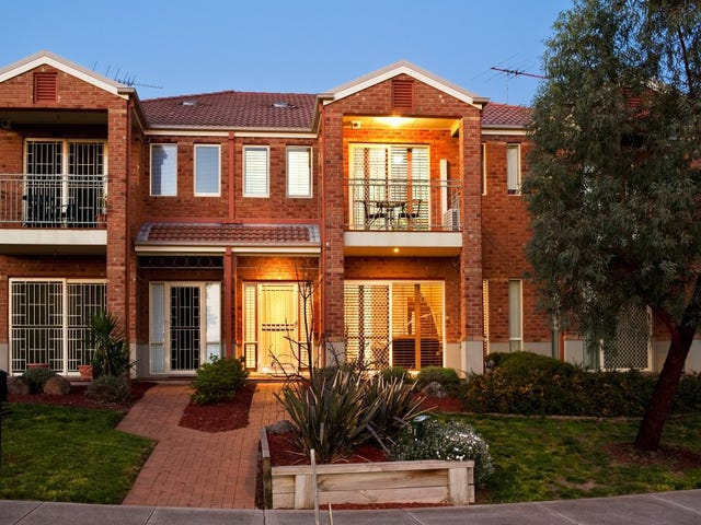 51 Bramble Crescent, Bundoora, Vic 3083