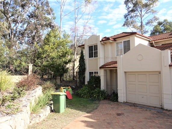 2 Daintree Way, Menai, NSW 2234