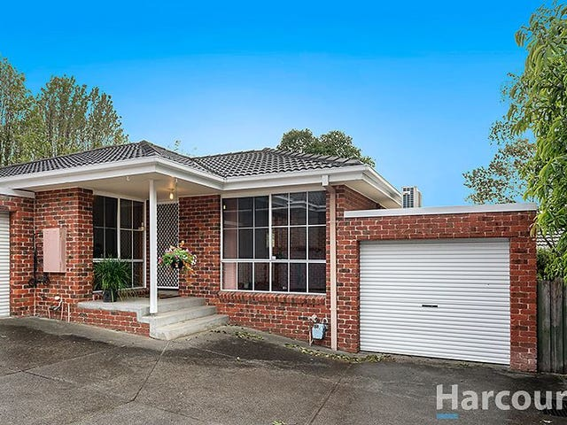 2/67 Price Avenue, Mount Waverley, Vic 3149