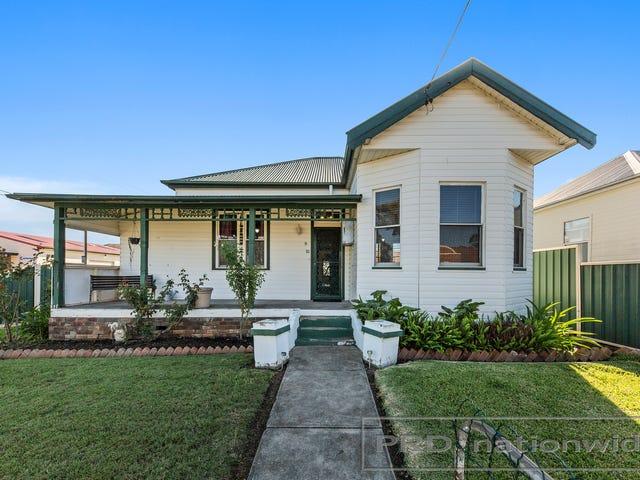 8 Junction Street, Telarah, NSW 2320