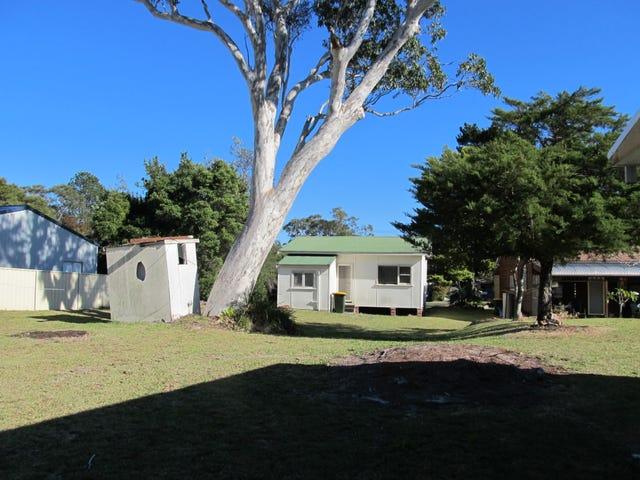 40 Duncan St, Vincentia, NSW 2540