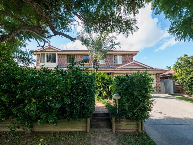 74 Powell Street, Grafton, NSW 2460