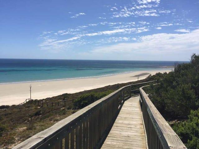 18/209 Esplanade, Aldinga Beach, SA 5173