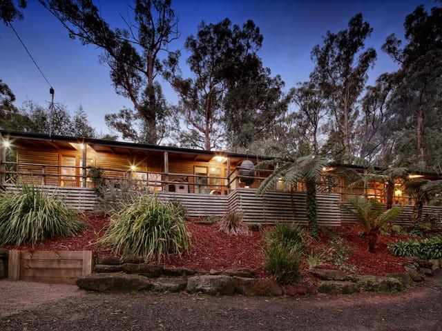 19 Sunnyside Terrace, Emerald, Vic 3782