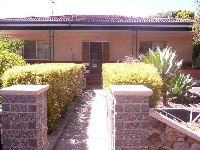 8 Rowell Ave, Glenunga, SA 5064