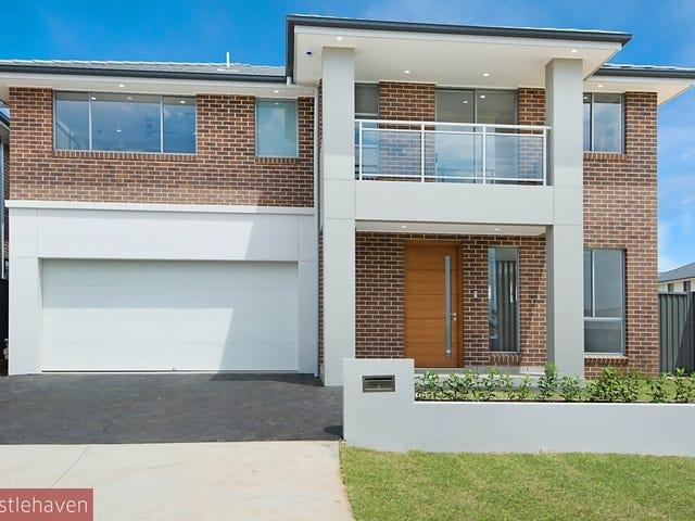 28 Ward Street, Schofields, NSW 2762