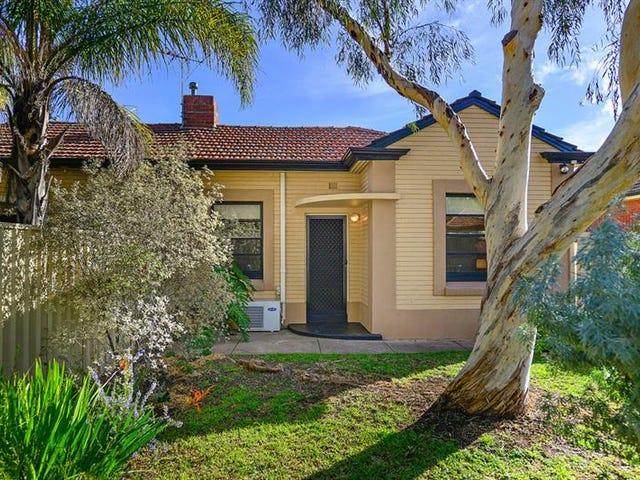 3 Tobruk Ave, Kilburn, SA 5084