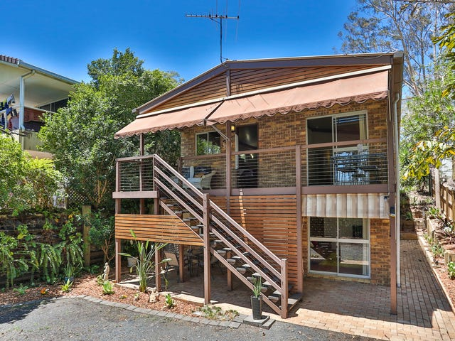 59 Fig Tree Pocket Road, Chapel Hill, Qld 4069