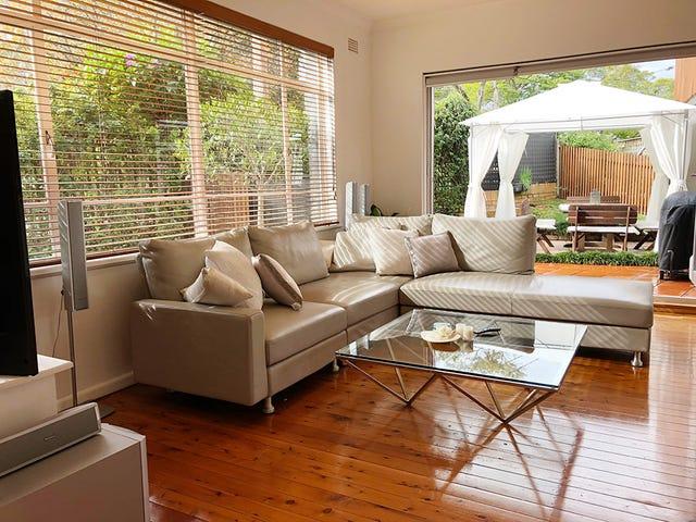 9 Hawthorne Avenue, Chatswood, NSW 2067