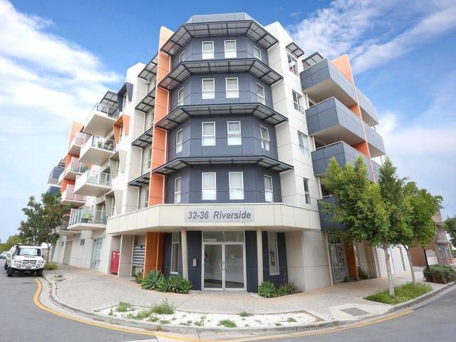 13/32-36 Riverside Street, Mawson Lakes, SA 5095