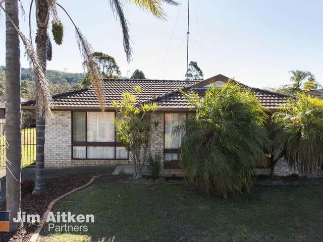 51 Palomino Road, Emu Heights, NSW 2750