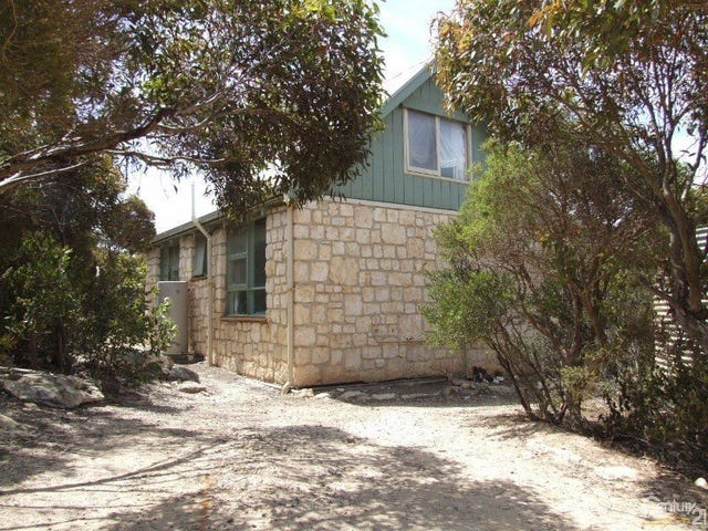 Lot 65 Flinders Road, Vivonne Bay, SA 5223