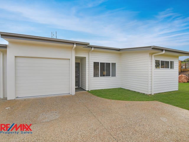 2 / 7 Horizon Way, Woombye, Qld 4559