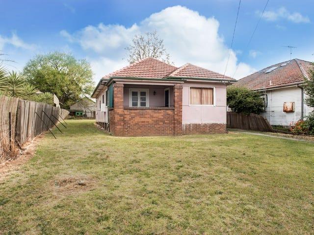 27 Tennyson Street, Parramatta, NSW 2150