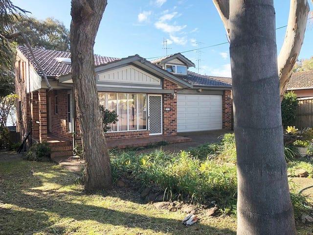 69 The Corso, Gorokan, NSW 2263