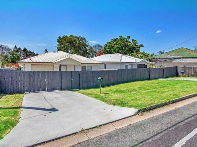 40 Brisbane Road, Dinmore, Qld 4303