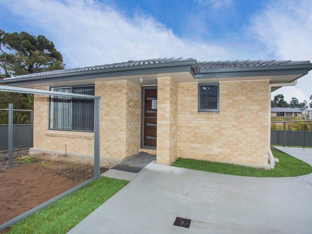 71B Kline Street, Weston, NSW 2326