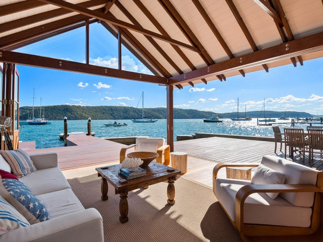 135 Riverview Road, Avalon Beach, NSW 2107