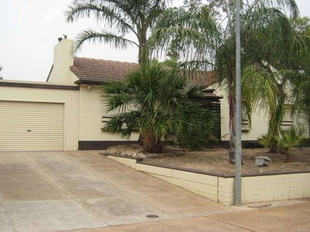 16 Halsey Road, Elizabeth North, SA 5113