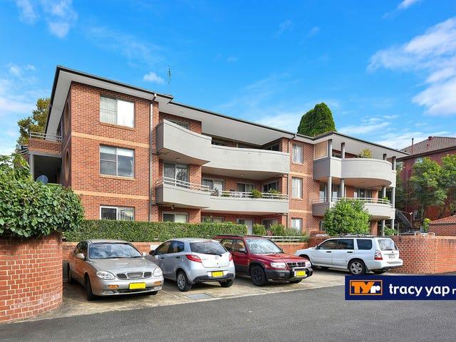 8/305 Victoria Avenue, Chatswood, NSW 2067