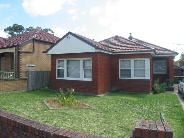 17a Clissold Street, Ashfield, NSW 2131