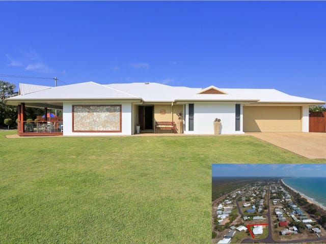 87 Mackerel Street, Woodgate, Qld 4660