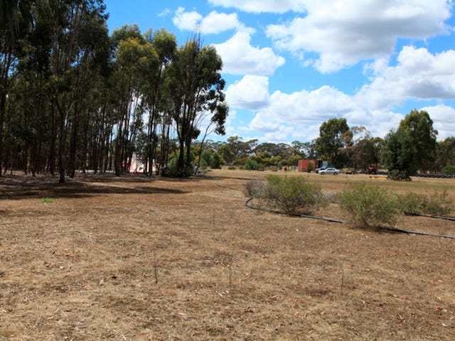 Lot 36A Old Tatura Road, Waranga Shores, Vic 3612