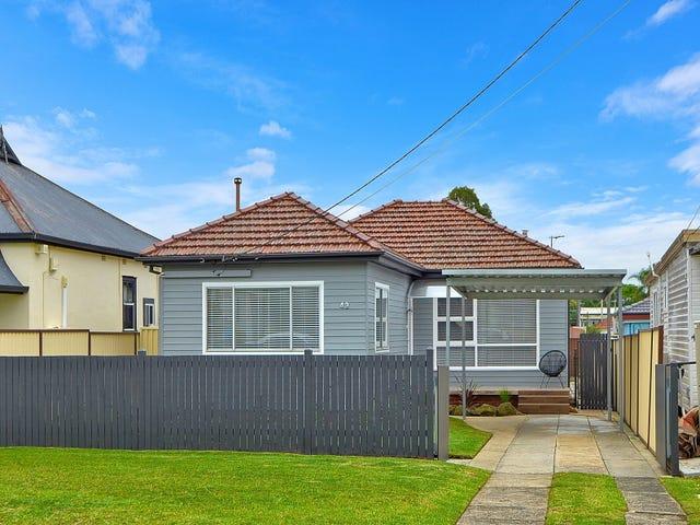 43 Meroo Street, Auburn, NSW 2144