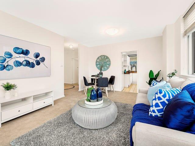 1/441 Alfred Street North, Neutral Bay, NSW 2089