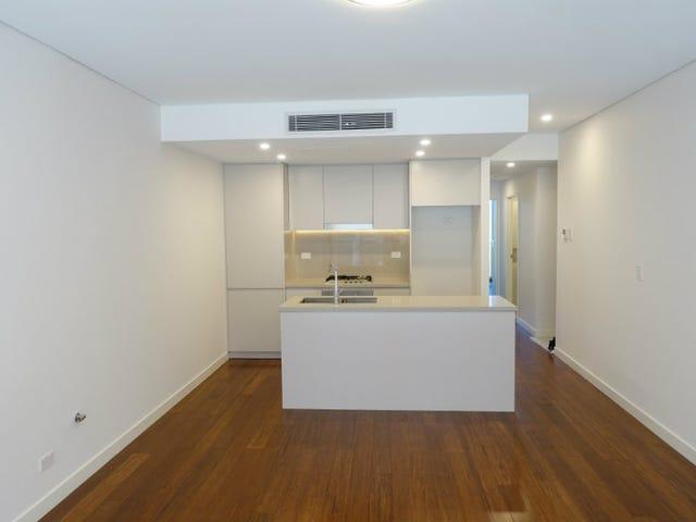B401/13-15 Porter Street, Ryde, NSW 2112