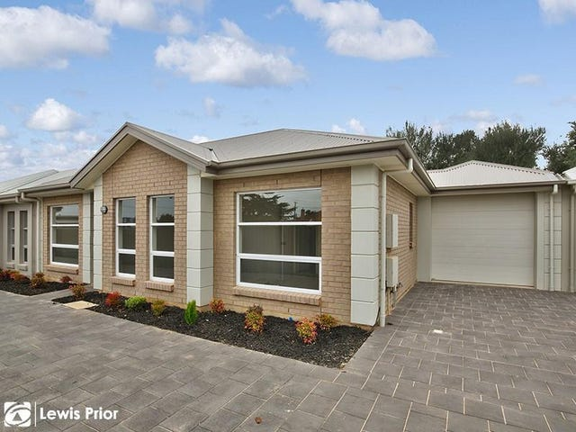 3/303 Marion Road, North Plympton, SA 5037