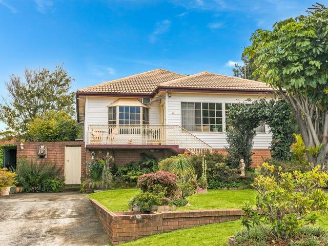 14  Sidney Street, Gwynneville, NSW 2500