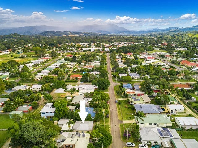 31 New City Road, Mullumbimby, NSW 2482