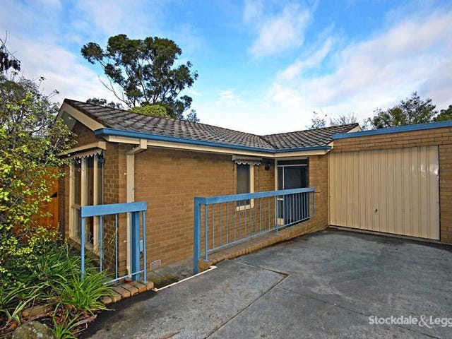5/5-7 Melville Court, Mount Waverley, Vic 3149