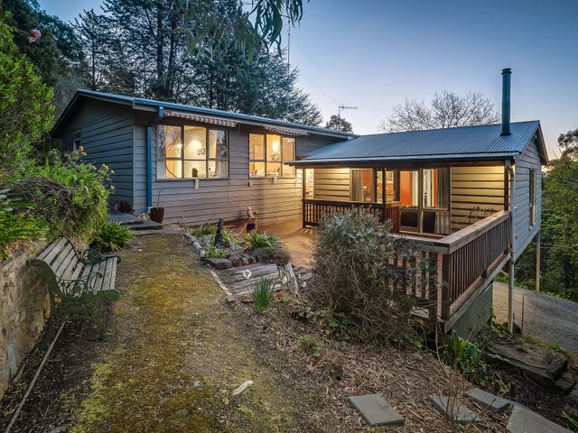 14 Old Coach Road, Montrose, Vic 3765