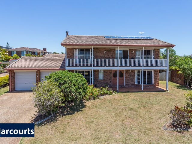 2 Finuge Court, Victoria Point, Qld 4165